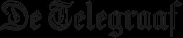 hoe gaat het - De Telegraaf
