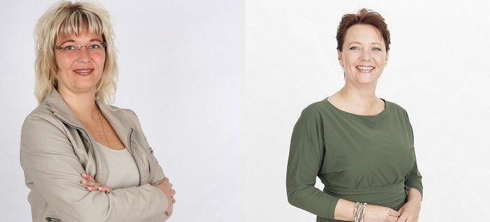 Transformatie Johanna Dijkstra