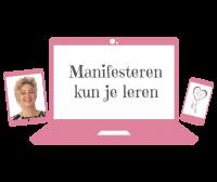 Online Manifesteren